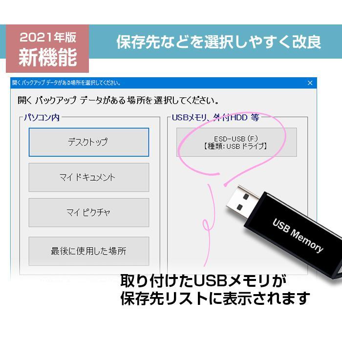 2021年版 らくらく青色申告 農業版|aoshin|09