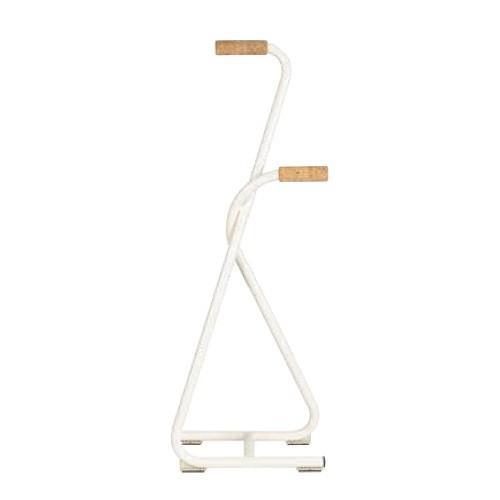 フジホーム 4点杖 Twin Z Stick 代引き不可 aozora-d