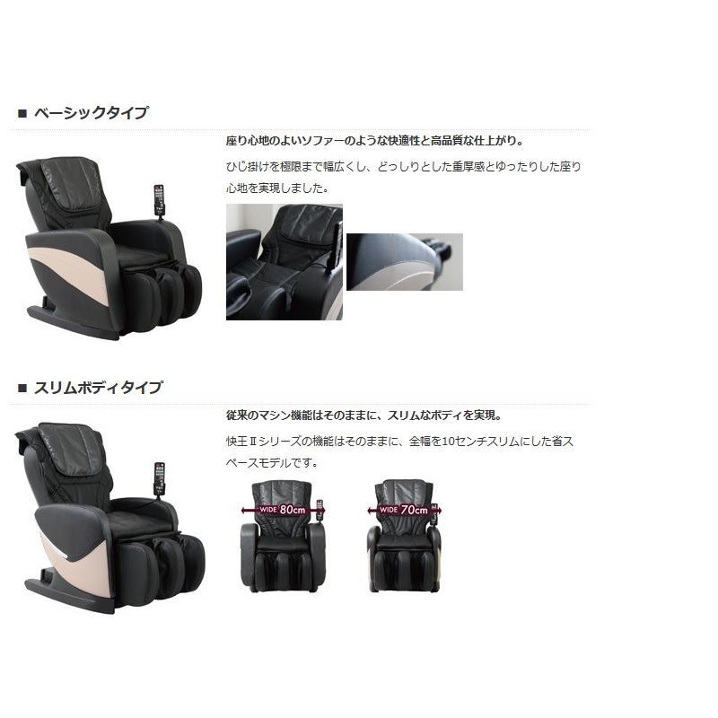 【ポイント10倍】日本メディック 快王2 代引き不可 aozora-d 08