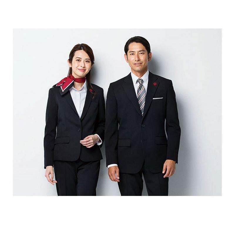 スカーフ フォーマル レディース 三角スカーフ 女性 サテン ワイン グリーン ブルー オフィス ap-b 03