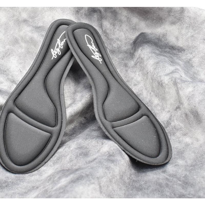 インソール レディース パンプス 疲れにくい 衝撃吸収 レディースシューズ スポーツ シューケア用品 送料無料|ap-b|04