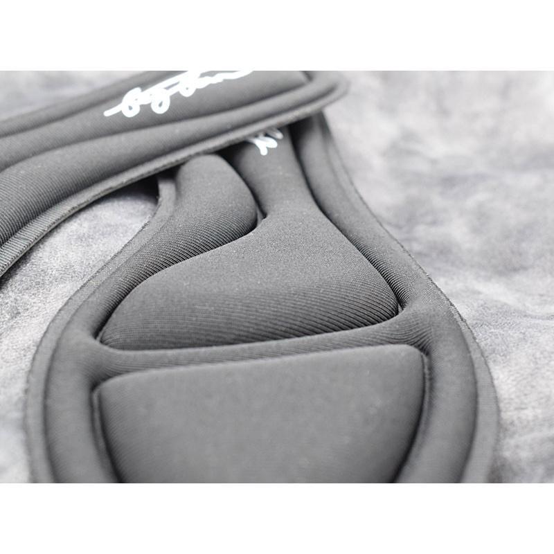 インソール レディース パンプス 疲れにくい 衝撃吸収 レディースシューズ スポーツ シューケア用品 送料無料|ap-b|07