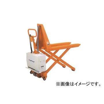 をくだ屋技研/O.P.K バッテリー式ハイキャッチ HC-D10A-70