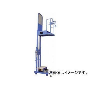 をくだ屋技研/O.P.K ピッキングパワーリフター PPLW-D200-27
