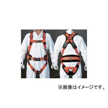 藤井電工/FUJII DENKO フルハーネス安全帯 彩シリーズ R-503-S-OT2