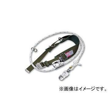 藤井電工/FUJII DENKO 63D柱上安全帯 63D-27 63D-27 63D-27 78d