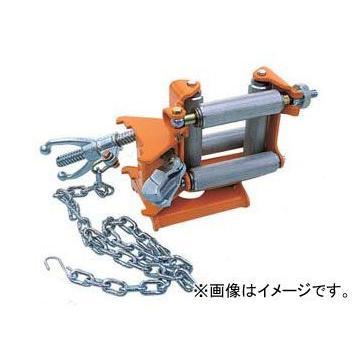 藤井電工/FUJII DENKO DENKO DENKO 高低圧兼用延線ローラ 5R-HL1010 bda