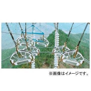 藤井電工/FUJII DENKO クローラ金車 AC81-B129