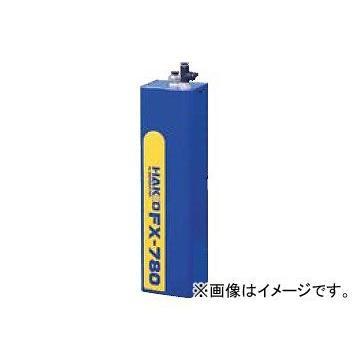 ハッコー/HAKKO はんだこて 窒素ガス発生装置 FX-780 FX780-01 73×282×71mm