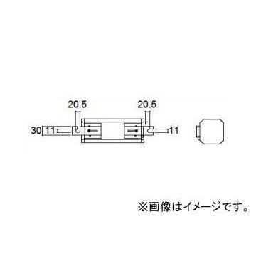 岩崎電気 FECセラルクスエースEX用安定器 220W 一般形高力率 200V H2.5CC2A(B)352
