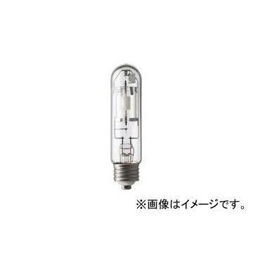 岩崎電気 セラルクス(屋外街路灯専用形) 温白色 70W 透明形 MT70CE-WW/S-G-2