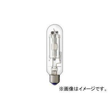 岩崎電気 ハイラックス6500 昼光色 150W 透明形 MT150D