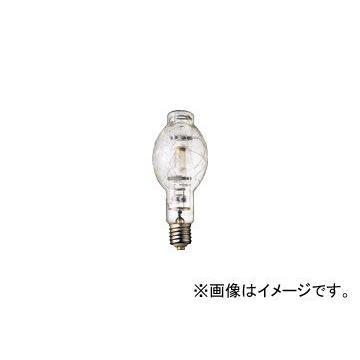岩崎電気 FECマルチハイエースH 400W 蛍光形 MF400LSH/BDP