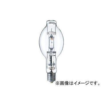 岩崎電気 HIDカラーランプ ブルー 400W M400LE/V/BUP