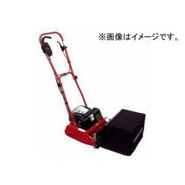 キンボシ ECO MOWER エコモ 品番:ECO-3000 JAN:4951167523108