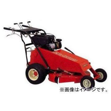 キンボシ ニュージャンボロータリーモアー 品番:JR-6700 JAN:4951167567003