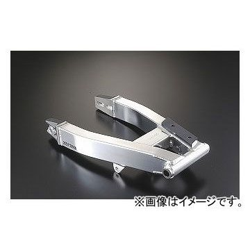 日本最大の 2輪 OVER スイングアーム Type-1 5cmロング(ドラム) 52-11-015 ホンダ APE100 〜2007年 JAN:4539770089404, ハカタク 30285af3