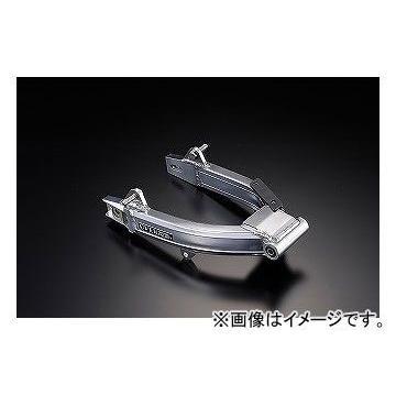 日本最大の 2輪 OVER スイングアーム TYPE1(ディスク) 52-14-00 ホンダ XR50 JAN:4539770089725, 卓球通販たくつう 0ce5c492