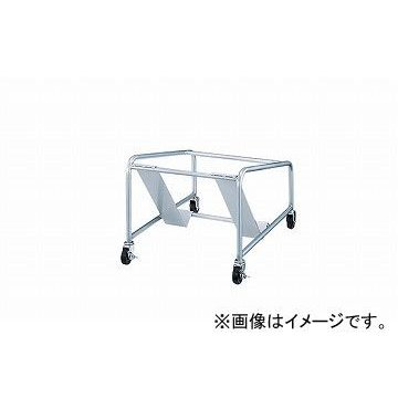 ナイキ/NAIKI スタッキング台車 スタッキング台車 SK28 605×830×487mm