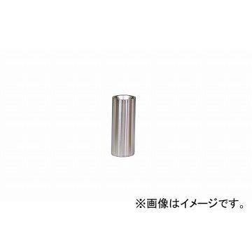 ナイキ/NAIKI スモーキングスタンド S7003-ST S7003-ST 252×252×600mm