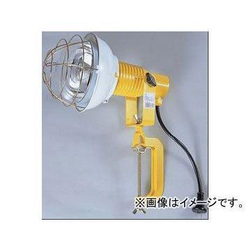 日動工業/NICHIDO 安全投光器300W白熱球 ポッキンプラグ 電線長10m AT-E310PN JAN:4937305033746 JAN:4937305033746