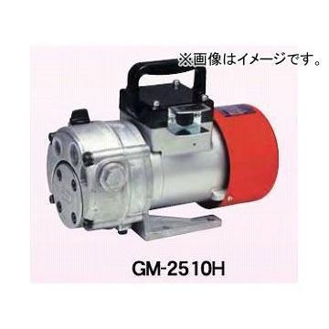 工進/KOSHIN チェンジマスター 25mm 機種:GM-2510H