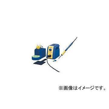 白光/HAKKO ハッコーFX-950 100V 2極接地プラグ FX95001(4003829) JAN:4962615025808