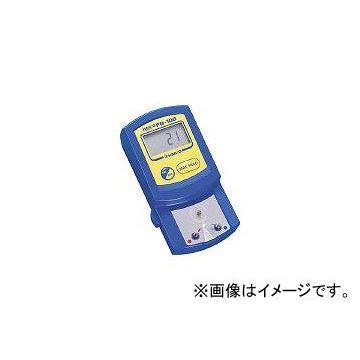 白光/HAKKO こて先温度計 FG100(3059103) JAN:4962615021572