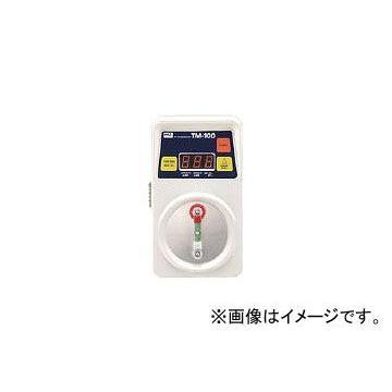 太洋電機産業 こて先温度計 TM100(4072570) JAN:4975205450751