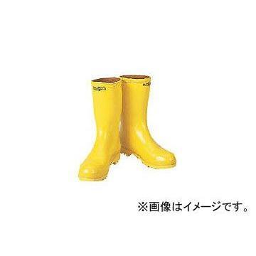 重松製作所 化学防護長靴RS-2 79723(3531741) JAN:4959382797236