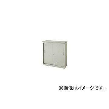 ナイキ/NIKE ハイカウンター ONC0990AKAWHBL ONC0990AKAWHBL