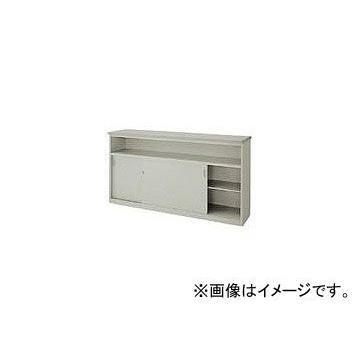 ナイキ/NIKE ナイキ/NIKE ハイカウンター ONC1890KAWHBL