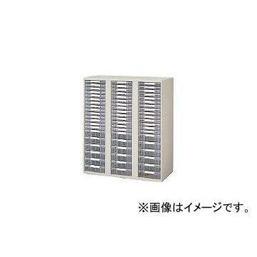 ナイキ/NIKE ナイキ/NIKE トレー書庫(A4コンビ型) NWS0911ALCAW
