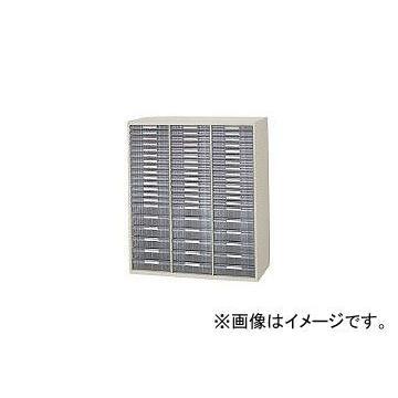 ナイキ/NIKE ナイキ/NIKE トレー書庫(B4コンビ型) NWS0911BLCAW