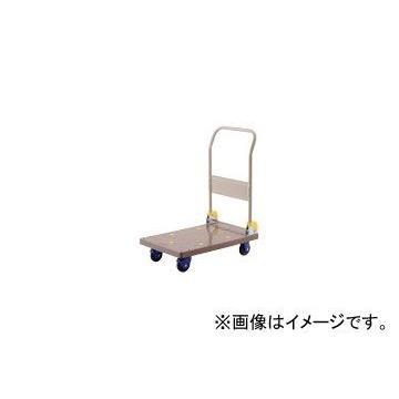 浅香工業 金象印 しずキャリー P-150DX JAN:4960517181738