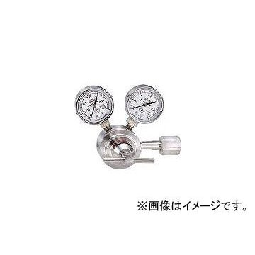 ヤマト産業/YAMATO 腐食性ガス用圧力調整器 YS-1 YS1NH3(4346947) JAN:4560125828201