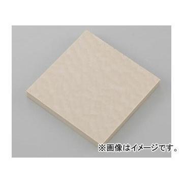 アズワン/AS ONE 樹脂板材(PEEK) 300×495 品番:2-9240-06