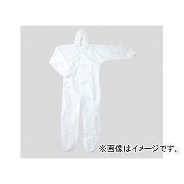 アズワン/AS ONE ガンマ線照射済クリーンウェア(シングルユース) S VGW-01S 品番:2-818-01 JAN:4571110707623