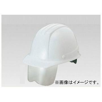 ユニット/UNIT ヘルメット 前ひさし型(飛・墜) カラー:ブルー,クリーム,白,黄