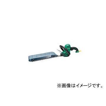 日立工機 植木バリカン(ブレード付) CH45SG