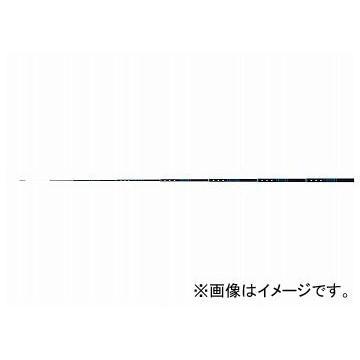 下野/SHIMOTSUKE スーパーディザイア SPH80 JAN:4531373014746