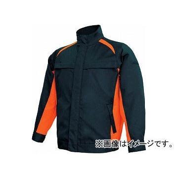 アゼアス 難燃ジャンパー XXL AZ-PROTECT-27100-3L(7633289)