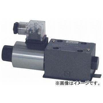 TAIYO 油圧ソレノイドバルブ D1VW001EN-AC100(7653832)