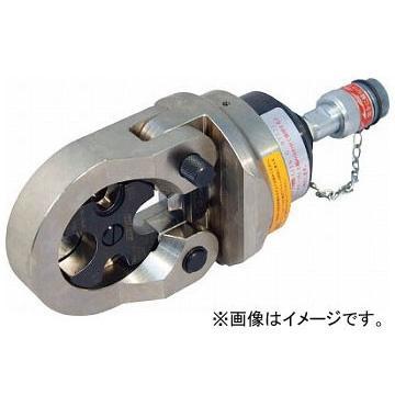泉 分離式油圧圧着ヘッド EP-150HL(7545495)