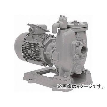 川本 川本 清水用自吸式タービンポンプ GS3-506CE3.7(7737246)