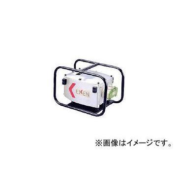 エクセン 耐水インバータ(100V) HC111B(7538227)