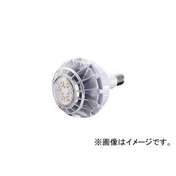 PHOENIX 屋外レフ電球・レフ型バラストレス水銀灯替LEDランプ LDR100/200V50D-H-E39(4124448)
