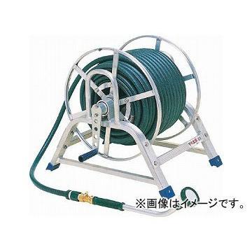 ハラックス マキ太郎 WS-15-50(7621604)