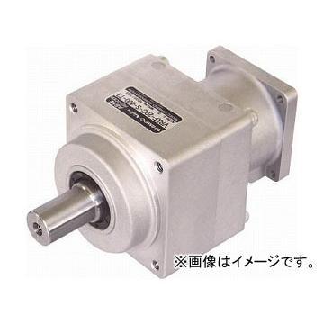 電産シンポ エイブル減速機 VRXF-15C-K-400-T2T3(8199747)