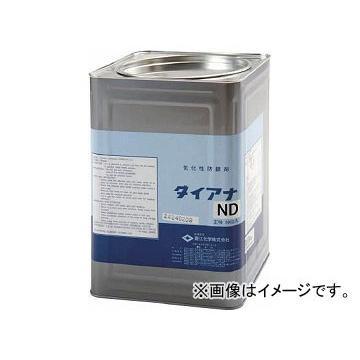 菱江化学 ダイアナND 10g DIANA_ND-10G(8187923)